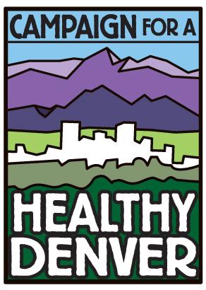 Healthy Denver